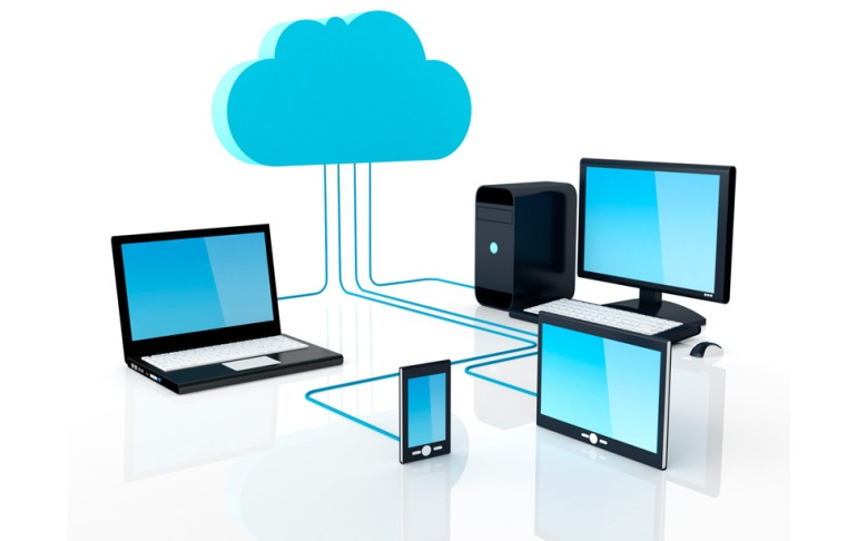 tecnologia_cloudComputing